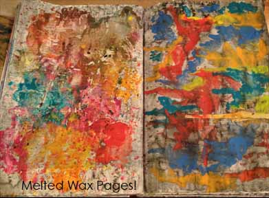 melted-crayon-pages