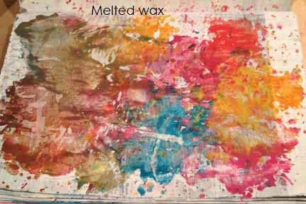 melted-wax-page